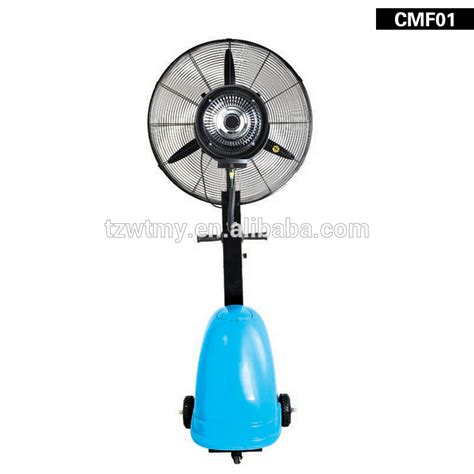 industrial fan with water spray list manufacturers of water cooling fan buy water cooling