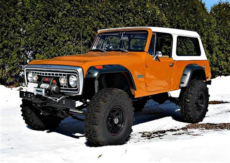 jeep commando topworldauto gt gt photos of jeep commando photo galleries