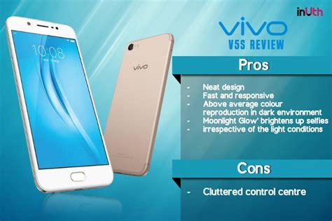 V5s Vivo vivo v5s review great quality at a reasonable price