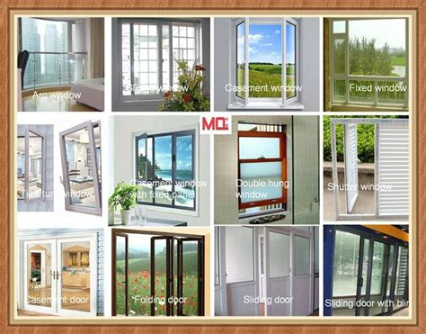 Windows Types Decorating Impressive Types Of House Windows Design Skillful Ideas House Windows Design Impressive Design 8