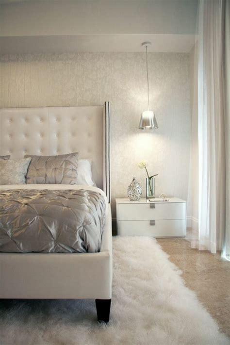 bright  contemporary russian glam interior design
