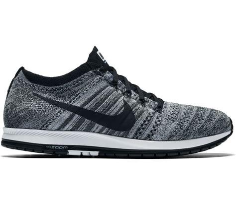 Sepatu Nike Zoom Flyknit 40 44 nike zoom flyknit streak 6 racing s running shoes