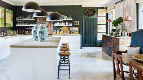 renovation trends for 2018 bricks mortar the times