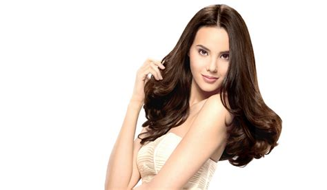 commercial model hiring philippines catriona gray is new miss world philippines glitz