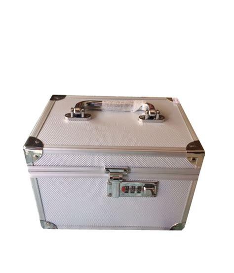 platinum vanity box buy platinum vanity box at best