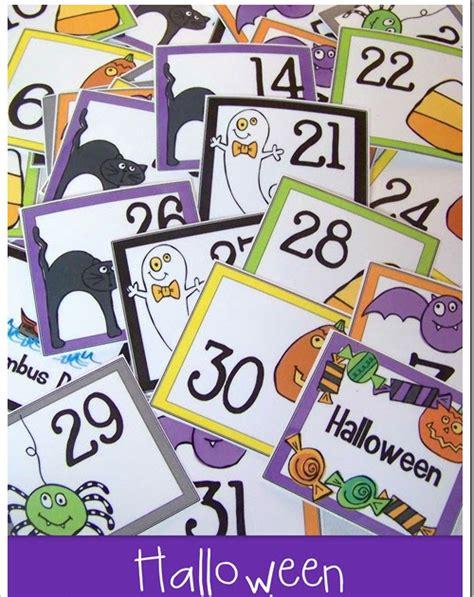 doodle bugs calendar cards doodle bugs teaching grade rocks october
