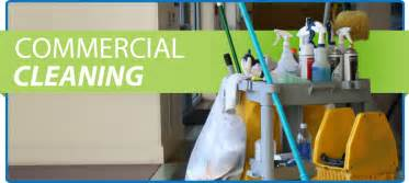 Cleaning Companies Arizona Based Commercial Cleaning Janitorial Services