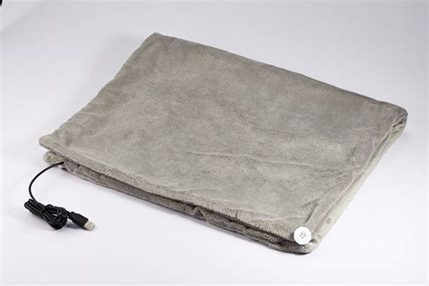 Usb Heating Blanket by Usb Heating Blanket For Winter Buy Usb Heating Blanket