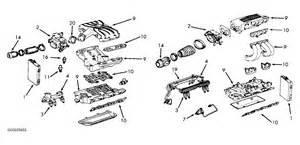 2002 chevy tahoe engine diagram chevy tahoe crankshaft position sensor wiring diagram