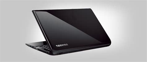 Baterai Toshiba Satellite C40 B C50 B C55 B Pa5184 Pa5185 Original toshiba satellite c40 c50 i c70 notebookcheck pl