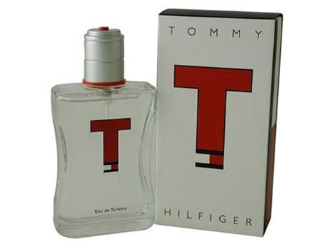 Pafum Kw T Hilfiger gfragrance perfume shop