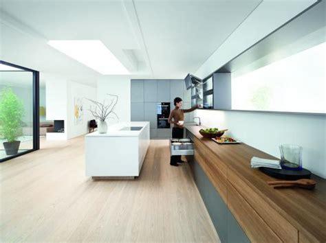 kitchen benchtop ideas kitchen benchtop design ideas get inspired by photos of kitchen benchtops from australian