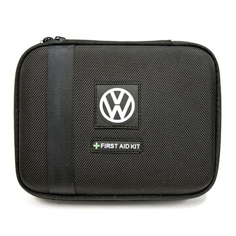 audi aid kit volkswagen aid kit vw service and parts
