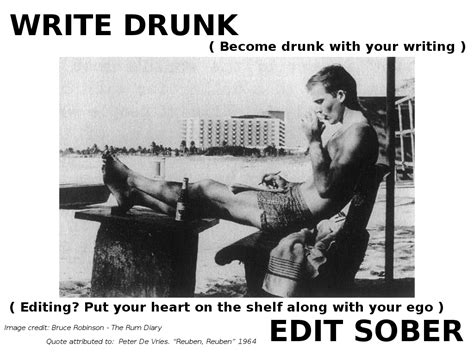 Edit Memes - write drunk edit sober what it means to me chris lang