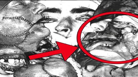 imagenes reales matanza texas masacre en texas historia real youtube