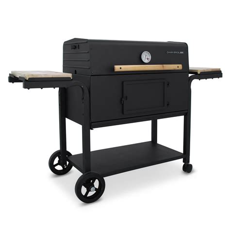 backyard grill assembly help for cb940x charcoal grill cb940x charcoal grill