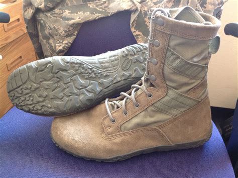 mini mil boots when is a combat boot not a combat boot when it s the