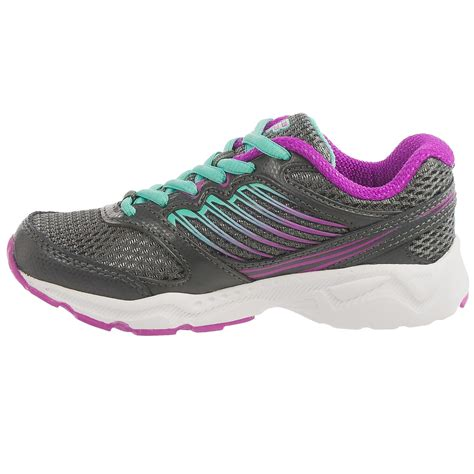 big 5 shoes running shoes big 5 28 images saucony ride 7 running