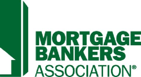 Mba Mortgage by 7 Rise In Mortgage Applications Last Week Realtybiznews