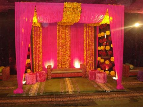 mehndi stage decoration all home ideas and decor home the best mehndi stages decoration ideas for 2015 2016