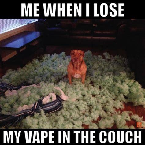 Cigarette Memes - more vaping memes