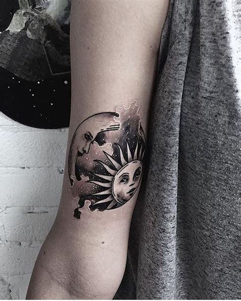 indie tattoos 25 best ideas about on world