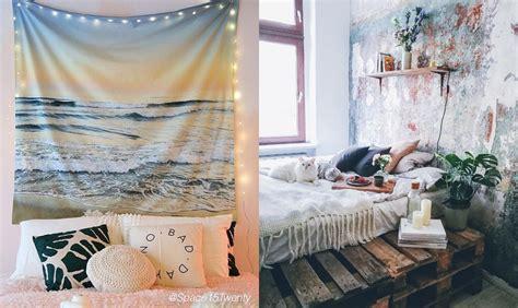 home decor for sale beautiful 100 gypsy room decor for 100 diy boho style home decor gypsy style home
