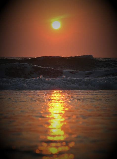 Winter Outer things to do in the outer banks during winter