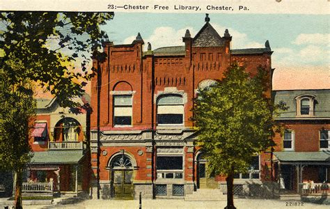 Chester County Pa Records Welcome To Delaware County Pa History