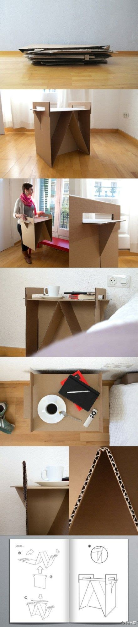 ikea furniture recycle 115 best images about cardboard recycling ideas on