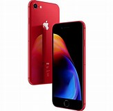 Image result for Apple iPhone 8. Size: 163 x 160. Source: www.currys.co.uk