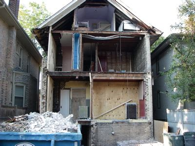 house renovation guide house remodeling guide