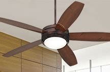Ceiling Fan Large by Large Ceiling Fans 60 Inch Span And Larger Ls Plus