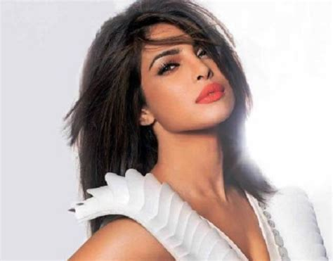 bollywood actress diet secrets priyanka chopra beauty secrets diet and fitness tips