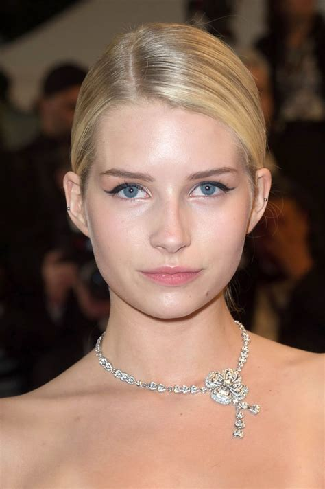 lotte moss lottie moss on red carpet quot the square quot premiere in