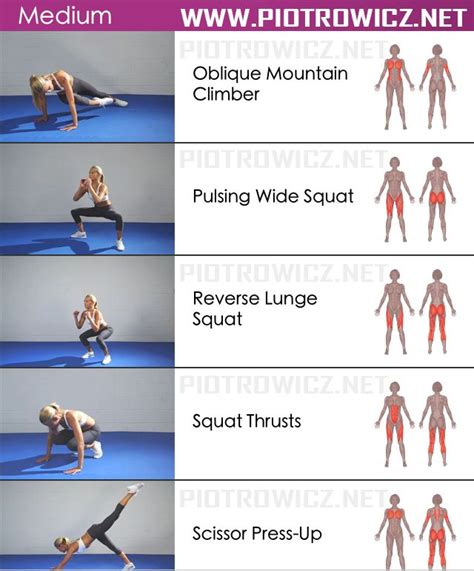 body makeover on pinterest abs exercise and fitness 58 best images about spor on pinterest dumbbell