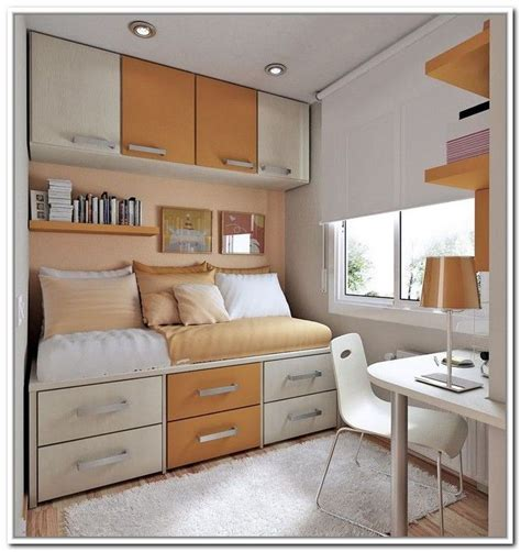 tiny bedroom storage solutions 51 best images about storage solutions on pinterest