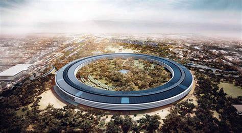 Cinéma Le Patio by Apple Costruisce Due Parchi Solari In Cina E Acquista Una