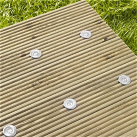 ᐅ terrassenbeleuchtung 187 vergleich und kaufempfehlungen - Terrassenbeleuchtung Solar