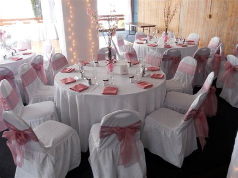 Wedding Linen Rentals by Pattys Linen Rentals Wedding Reception Patty S