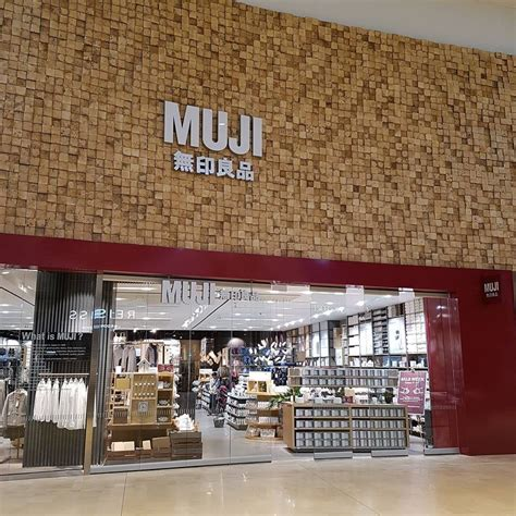 8 great decor boutiques across canada style at home japanese brand muji opens first store in delhi news