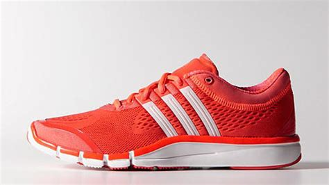 how to choose running shoes for flat how to choose the best workout shoes for flat