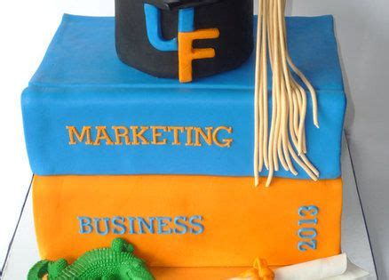 Uf Weekend Mba by When I Get My Mba In Finance From Uf Change That