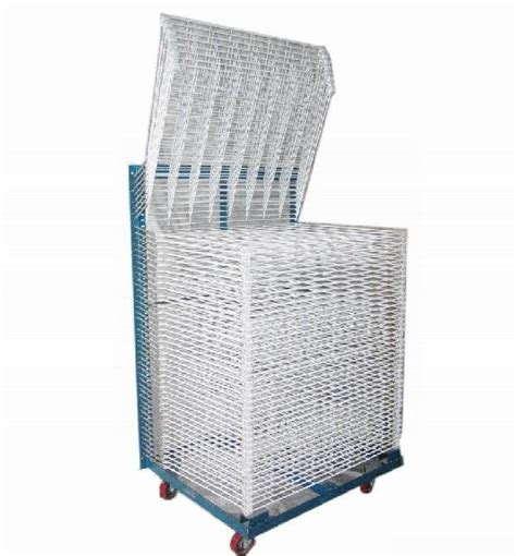 Silk Screen Drying Rack 2015 new type product silk screen printing drying racks supplier for sale buy racks for