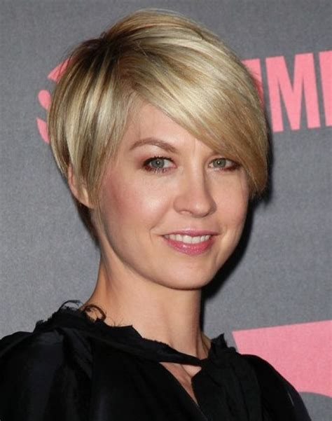 short hairstyles using naroibi mousse les 68 meilleures images du tableau short hair sur