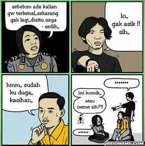 Meme Komik - 31 best images about just for fun on pinterest mondays