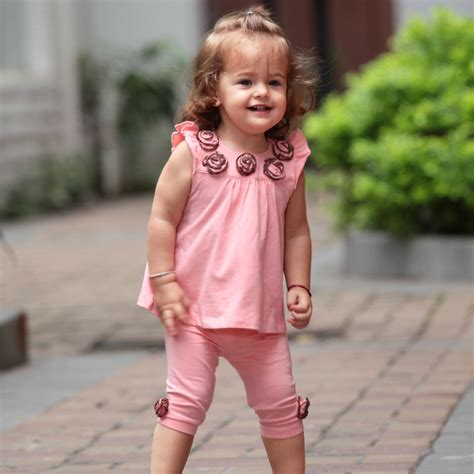 1 year in years 2014 baby summer child clothes 0 1 year 1 2 years child summer baby set