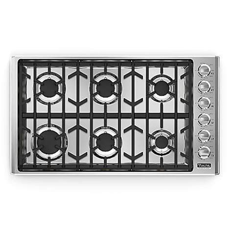 28 inch cooktop 28 best images about cooktop on stove new