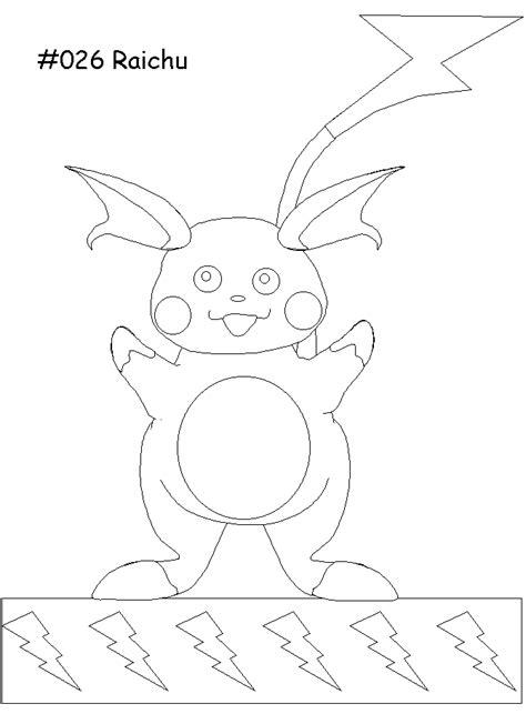 Pin Coloriage Pokemon Tortipouss A Imprimer Gratuit on