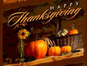 thanksgiving themes harvest blessing in my treasure box thanksgiving and
